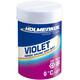 Holmenkol Grip Grip Wax 45g Violet
